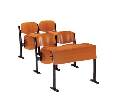 多排椅-029