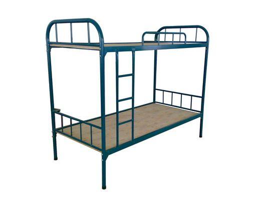高级舒适型上下床-004