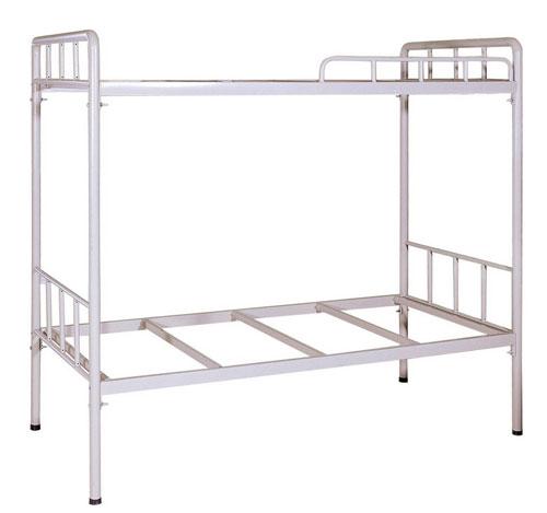 简洁型上下床-005