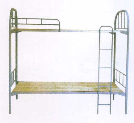 销售牢固型上下床-006